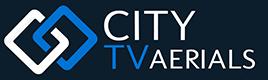 west city tv aerials